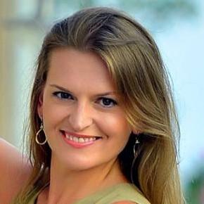 Yulia Leshkevich