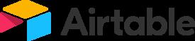 Airtable-Logo-Color